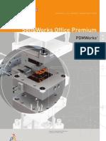 7SolidWorks-PDMW PTB