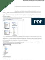 Using LINQ to SQL (Part 1) - ScottGu's Blog