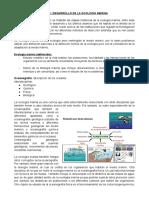 Tema 1. Desarrollo de La Ecología Marina-fusionado