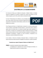 Lineamientos_Estimulos_Calidad_Docente