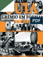 GUIA_-_Formacao_de_Gremios_Estudantis