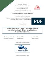 Rapport_PFE_tpl