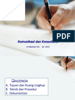 Hari 3_1.1 Komunikasi Dan Konsultansi(1)