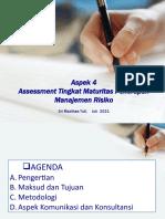 Hari 3_1.2 Assessment Maturity Kom _ Konsul