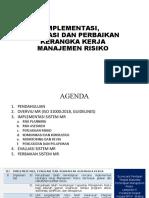 Hari 2 2 Implementasi Evaluasi Perbaikan.kerangka.mr(1)