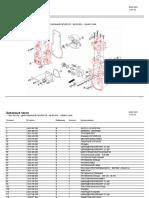 F002 A0Z 136 (2)
