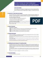 FI-Attestations-Plomberie-PB2-Reseaux-Eaux-Interieurs-Batiment