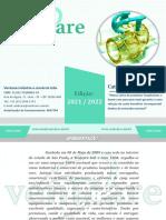 Catálogo Ventcare 2022