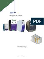 chargeurs-de-batteries-documentation-technique-fr-e2020