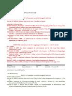 Programmi Di Linguistica Francese_0 (1)