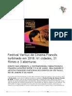 Festival-Varilux-de-Cinema-Francês-turbinado-em-2018