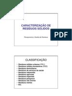 Carac_Res_Sol_Fol
