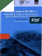 steel_design