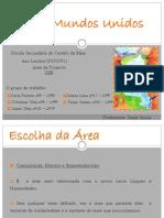 Apresentação Oral_DoisMundosUnidos