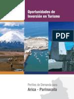 Folleto_Invest_Turismo_Arica