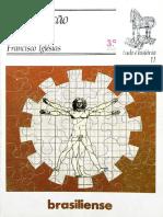 A Revolução Industrial by Francisco Iglésias (Z-lib.org)