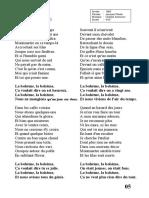 05-Aznavour-La-bohème
