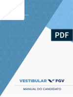 Httpscacr.fgv.Brsitescacr.fgv.BrfilesmanualManual20UNIFICADO 02-2021 22.PDF