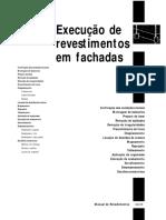 05RFachadas