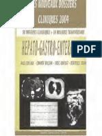 Hépato Gastro CC VG_text