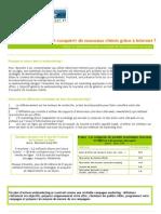 Webmarketing[1]