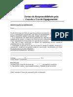 TermoUsoEquipamentos122013