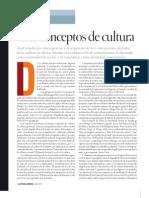 concepciones_de_cultura