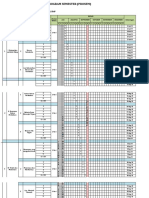 Promes Kelas 6 SM 1 K13 Revisi 2019 - Websiteedukai.com