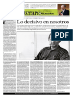 PDF PAPEL LITERARIO 2021, ABRIL 18