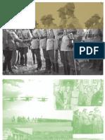 Centenário da Missão Militar Francesa no Brasil - Cap 01 a 05
