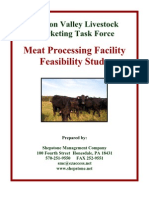 meat_plant_feasability