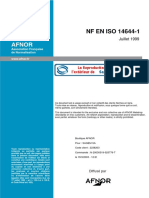 ISO14644-1