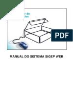 Manual_do_Usuario_SigepWeb