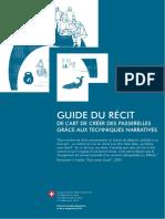 155620 Geschichten Handbuch FR