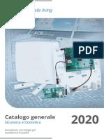 2020-catalogocsi_v6-1_low
