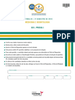 2018.2 CADERNO1_USCS1801