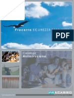 dokodoc.com_fracarro-sicurezza-catalogo-antintrusione