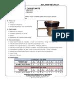 BOLETIM-TÉCNICO-ESGUICHO-VAZÃO-CONSTANTE-750-1000-PM-REF.-MR.-504 (1)
