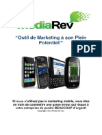 Www.cours Gratuit.com Cours Marketing a0054