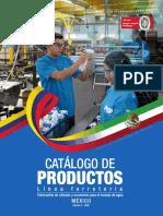 Catalogo Mexico 2020 Pcp 06 Print Low