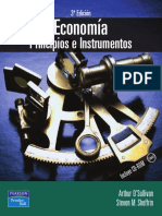 Economía _ Principios e Instrumentos-Pearson Educación (2007)