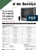 TC14A10