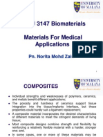L5_Materials_For_Biomedical_Applications_Composites