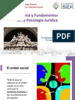 Clase Historia y Fundamentos de la Psicologia Juridica (FMC & LCT, 2021) (1).ENTREVISTA FORENSE FRANCISCO