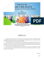 Computer Task_Analysis Data of Social Networks Users