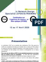 Esmt-fiche Techniquecfod Avril 2020