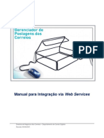 manual-para-integracao-via-web-services-sigep-web
