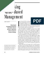 Rethinking_Value_Based_Mgmt_Sept_02