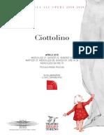 Documen.site Scarica Programma e Libretto Conservatorio Giuseppe Verdi