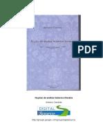 Antonio-Candido-Noções-de-Análise-Histórico-Literária - Introdução